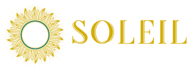 Soleil Salon • Spa - Windham, NH